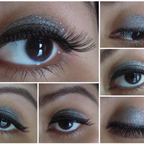 5b78212f8ef Ardell Makeup | Natural Eyelashes 117 | Poshmark